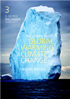 Encyclopedia of Global Warming & Climate Change