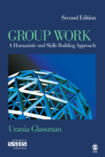 Group Work: A Humanistic and Skills Building Approach