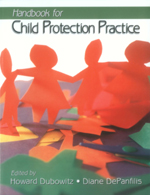 "<span class=""hi-italic"">Handbook for</span> Child Protection Practice"