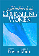 "<span class=""hi-italic"">Handbook of</span> Counseling Women"