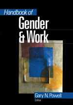"<span class=""hi-italic"">Handbook of</span> Gender &amp; Work"
