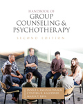Handbook of Group Counseling & Psychotherapy