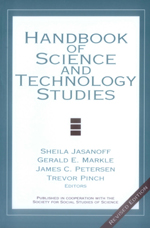 Handbook of Science and Technology Studies, Revised Edition
