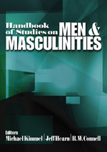 Handbook of Studies on Men & Masculinities