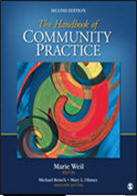 "<span class=""hi-italic"">The Handbook of</span> Community Practice"