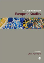 The SAGE Handbook of European Studies