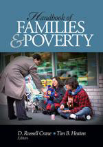 Handbook of Families & Poverty