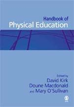 Handbook of Physical Education
