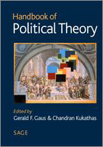 Handbook of Political Theory