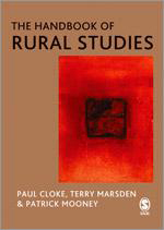 The Handbook of Rural Studies