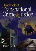 Handbook of Transnational Crime & Justice