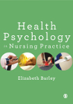 Health Psychology in Nursing Practice