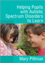 Helping Children with Autistic Spectrum Disorders to Learn