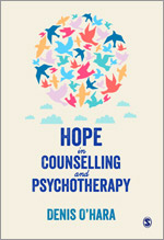 "Hope <span class=""hi-italic"">in</span> Counselling <span class=""hi-italic"">and</span> Psychotherapy"
