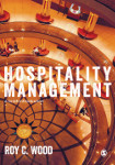 Hospitality Management: A Brief Introduction