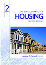 The Encyclopedia of Housing
