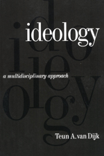 Ideology: A Multidisciplinary Approach