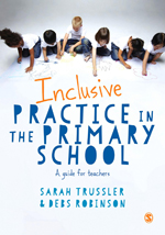 Inclusive Practice in the Primary School: A Guide for Teachers