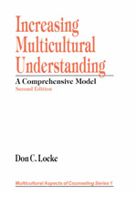 Increasing Multicultural Understanding: A Comprehensive Model