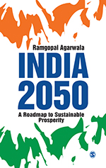 India 2050: A Roadmap to Sustainable Prosperity