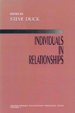 Individuals in Relationships