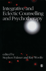 Integrative and Eclectic Counselling and Psychotherapy