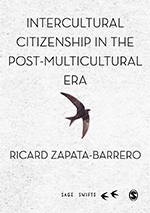 Intercultural Citizenship in the Post-Multicultural Era