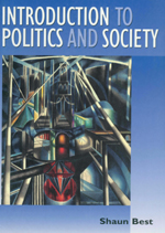 "Introduction to Politics <span class=""hi-italic"">and</span> Society"