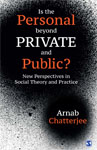 Is the Personal beyond Private and Public?: New Perspectives in Social Theory and Practice
