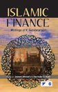 Islamic Finance: Writings of V. Sundararajan