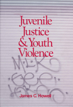 Juvenile Justice & Youth Violence