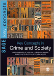 Key Concepts in Crime and Society