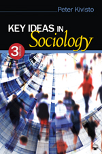 "Key Ideas in <span class=""hi-italic"">Sociology</span>"