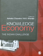 Knowledge Economy: The Indian Challenge
