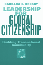 Leadership for Global Citizenship: Building Transnational Community