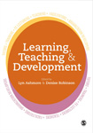 Learning, Teaching & Development: Strategies for Action