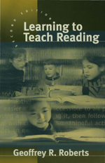 Learning to Teach Reading