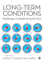 Long-Term Conditions: Challenges in Health and Social Care