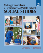 Making Connections in Elementary and Middle School: Social Studies