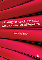 Making Sense of Statistical Methods in Social Research