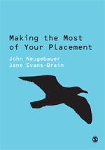 Making the Most of Your Placement