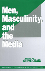 Men, Masculinity, and the Media