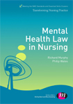 Mental Health Law in Nursing