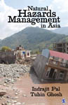Natural Hazards Management in Asia