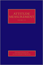 Attitude Measurement