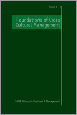 Foundations of Cross Cultural Management