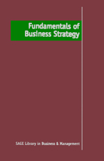 Fundamentals of Business Strategy