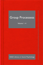 Group Processes