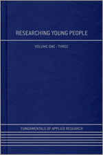 Researching Young People