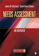 Needs Assessment: An Overview